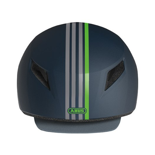 ABUS Yadd-I Helmet - streak blue
