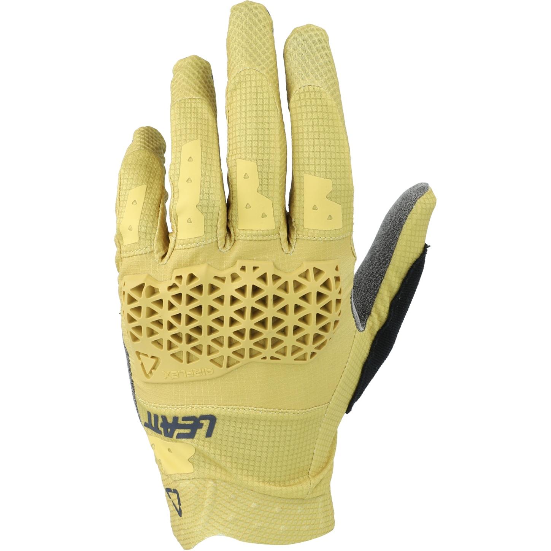 Leatt Glove DBX 3.0 Lite Handschuh - sand