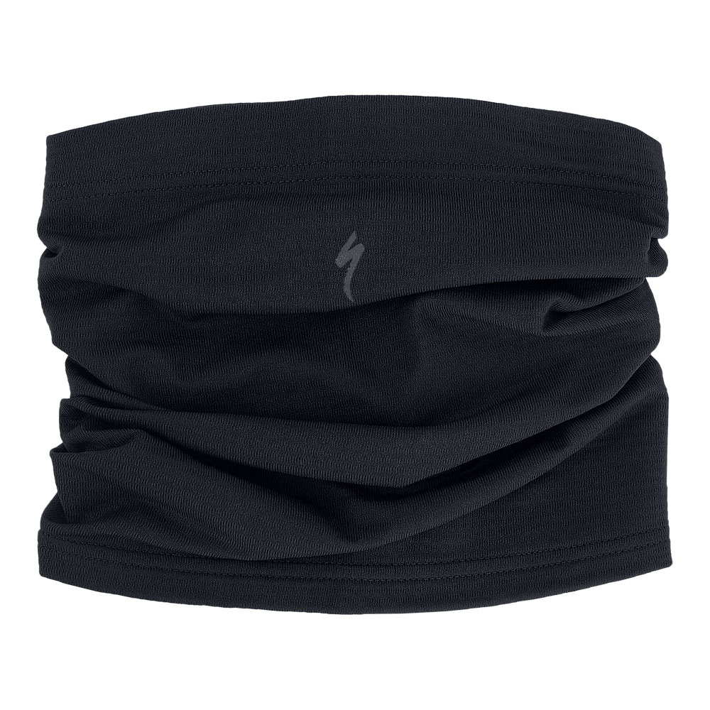 Produktbild von Specialized Prime-Series Thermal Schlauchtuch - schwarz