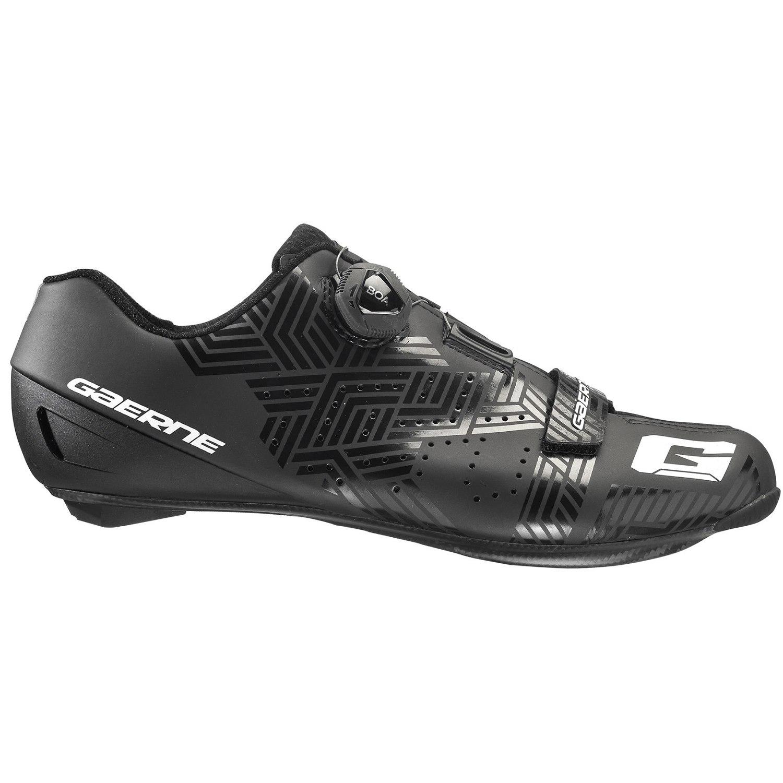 Gaerne Carbon G.VOLATA Road Shoe - Black