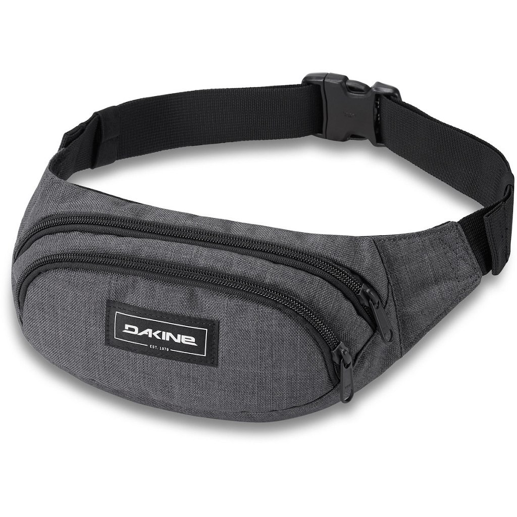 Dakine Hip Pack - Carbon II