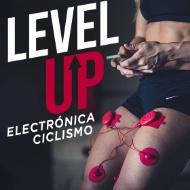 Ciclocomputadores, Relojes Deportivos GPS y Electroestimulador Muscular