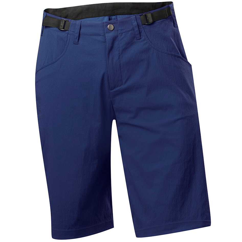 7mesh Glidepath Short Pantalones cortos para mujer - Mystic Blue