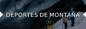 VAUDE - Productos funcionales para los amantes de los deportes de montaña