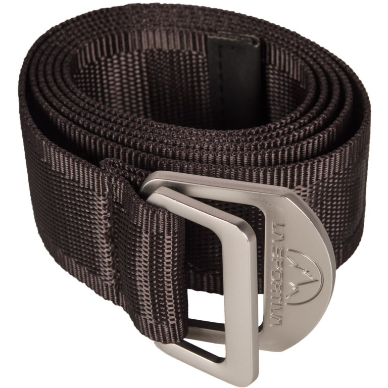 La Sportiva Rauti Belt - Black