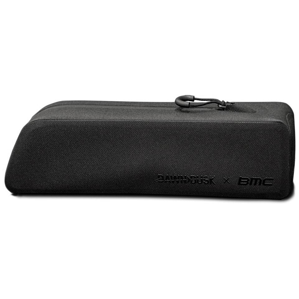 BMC Integrated Top Tube Bag - 30000875