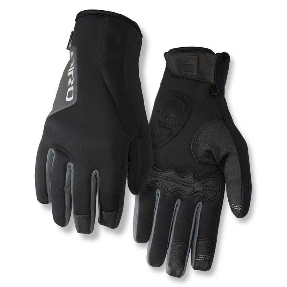 Giro Ambient 2.0 Winter Gloves - black
