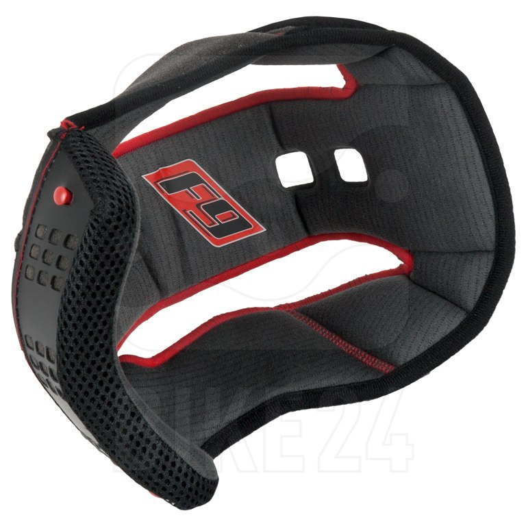 Image of Bell Comfort Liner for Full-9
