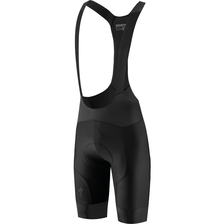Specialized SL R Bib Short - black