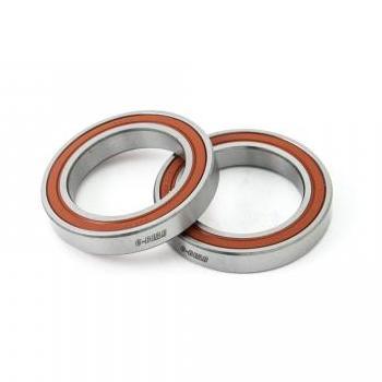 C-Bear Ceramic Bearings Bearing Set for Bottom Bracket PF30 - Campagnolo Ultra Torque - Cyclocross - bbl-cam-ut-c