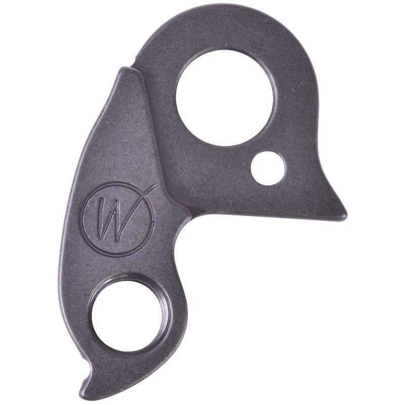 Bild von Wheels Manufacturing Schaltauge 337 - für Norco