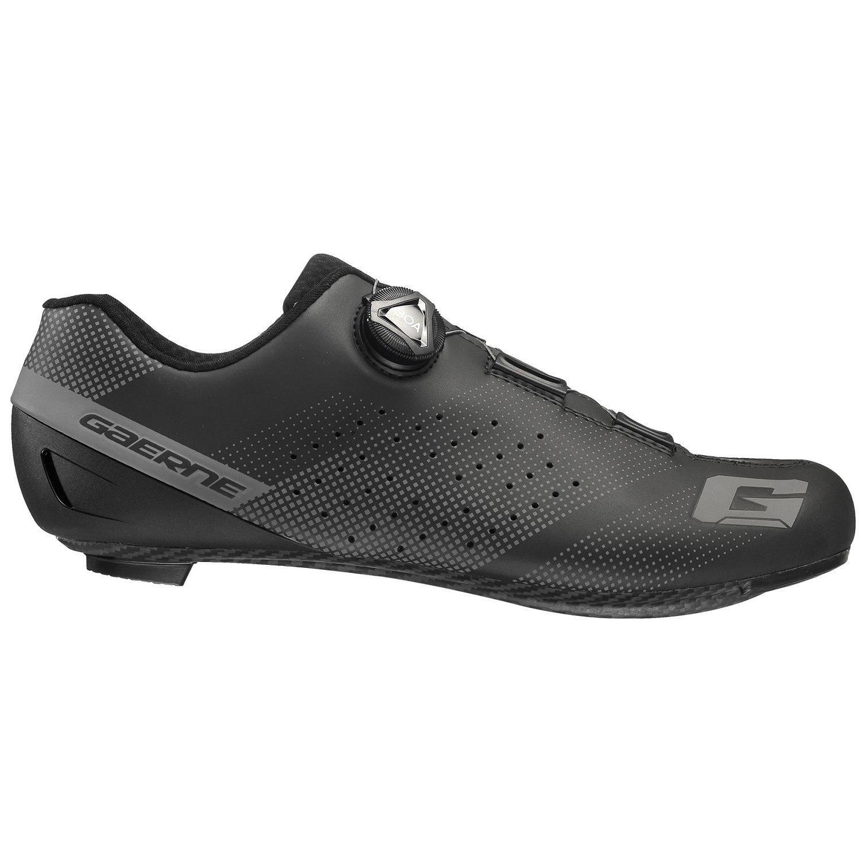 Gaerne G.TORNADO Road Shoe - Black