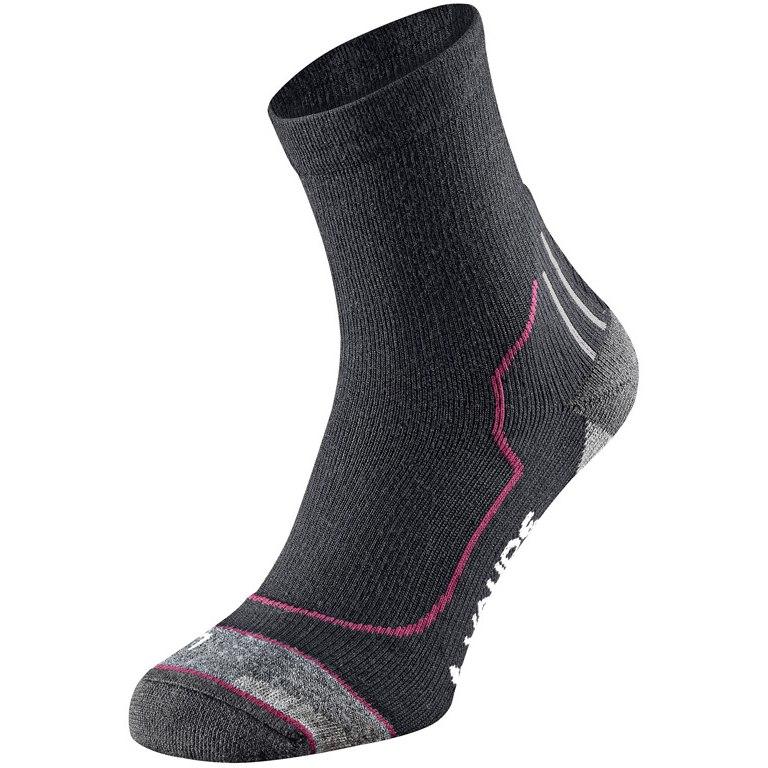 Vaude TH Wool Socks - lily