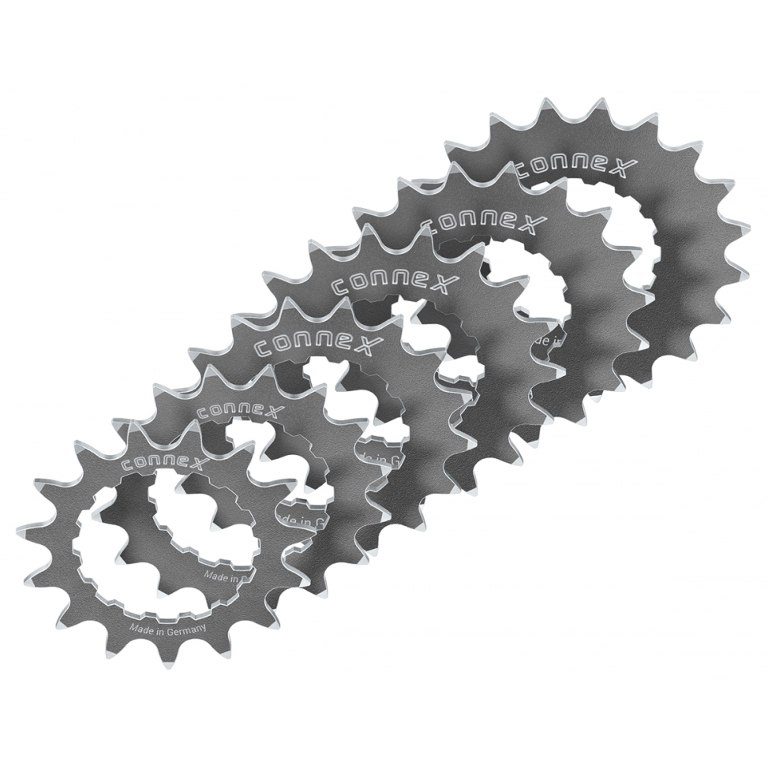 Bild von Wippermann conneX Ritzel für Bosch E-Bike Drive Units