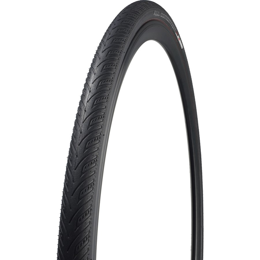 Specialized All Condition Armadillo Road Wired Tire