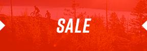 FOX Racing – Mountainbike Bekleidung & Ausrüstung im SALE!