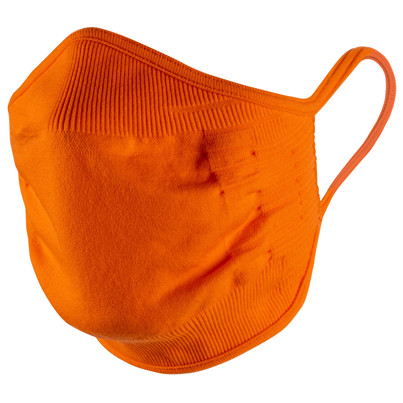 Bild von UYN Community Gesichtsmaske Unisex - orange