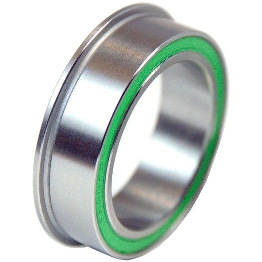 Wheels Manufacturing Pressfit Bottom Bracket Bearing - ABEC-3 - PF41-71/86/91/92/104/107-30