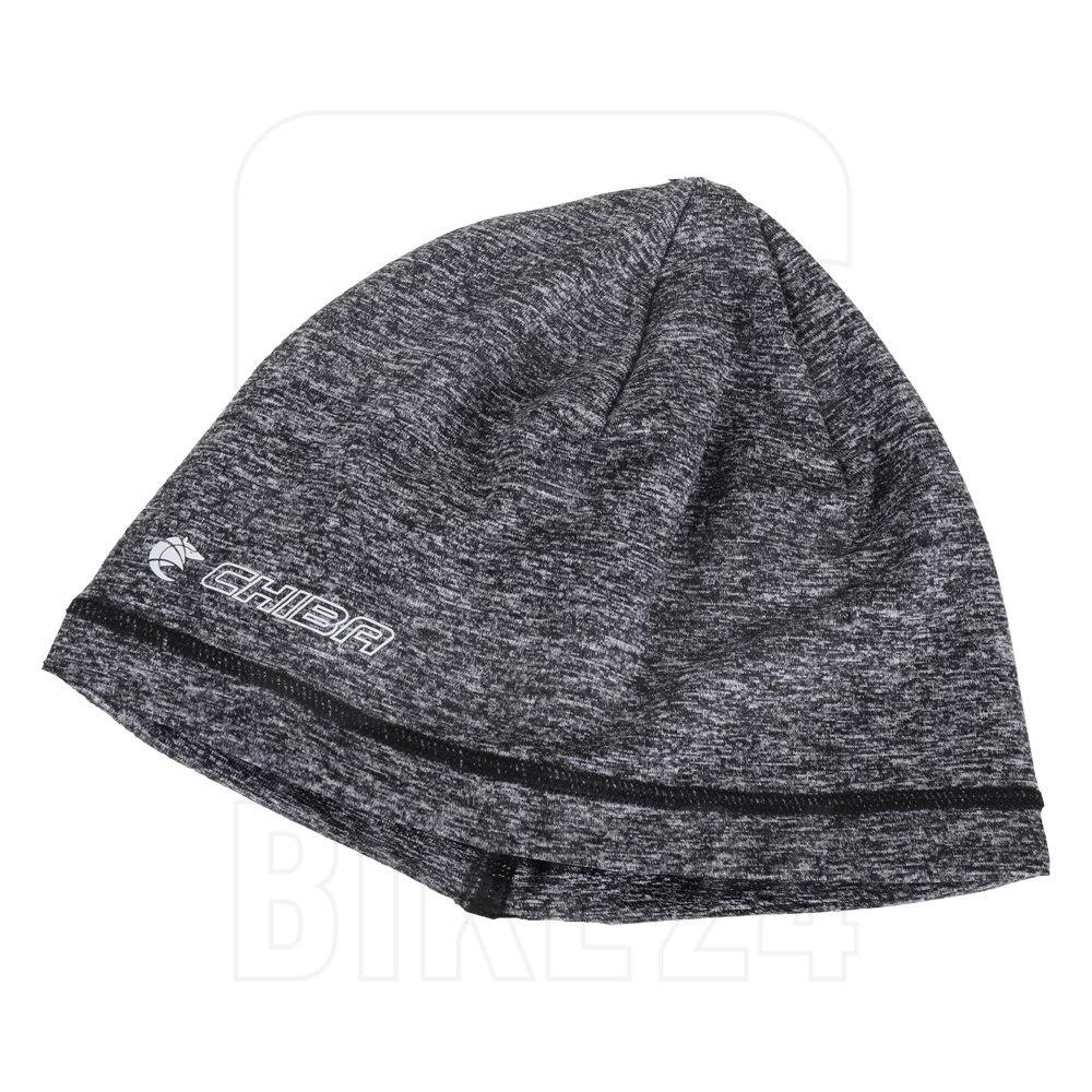 Chiba Hat Pro Women - grey