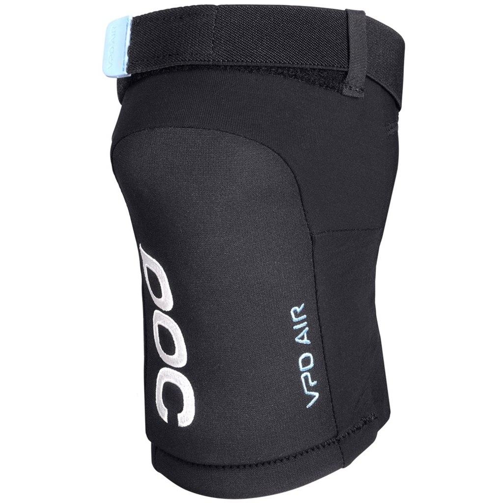 POC Joint VPD Air Knee Knieschoner - 1002 Uranium Black