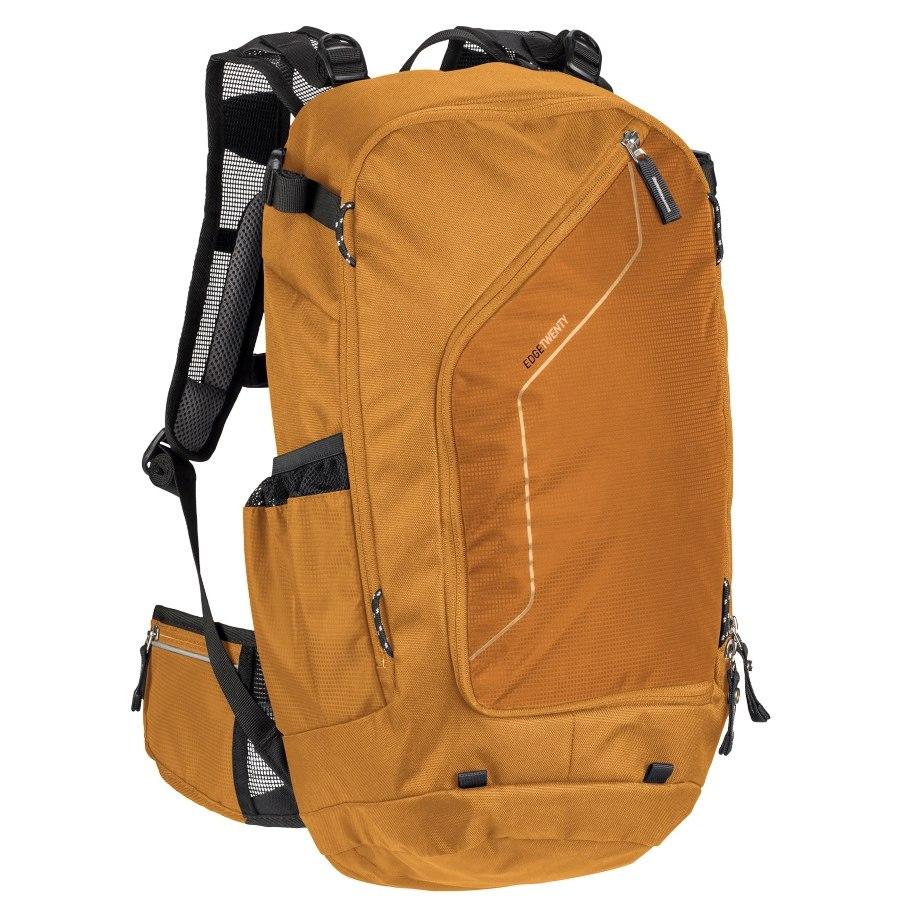 CUBE Backpack EDGE TWENTY - sand