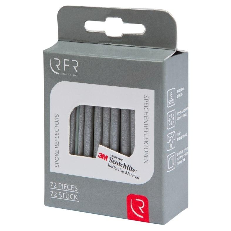Foto de RFR Reflector Set PRO