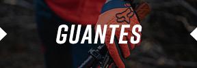 FOX Racing - Guantes