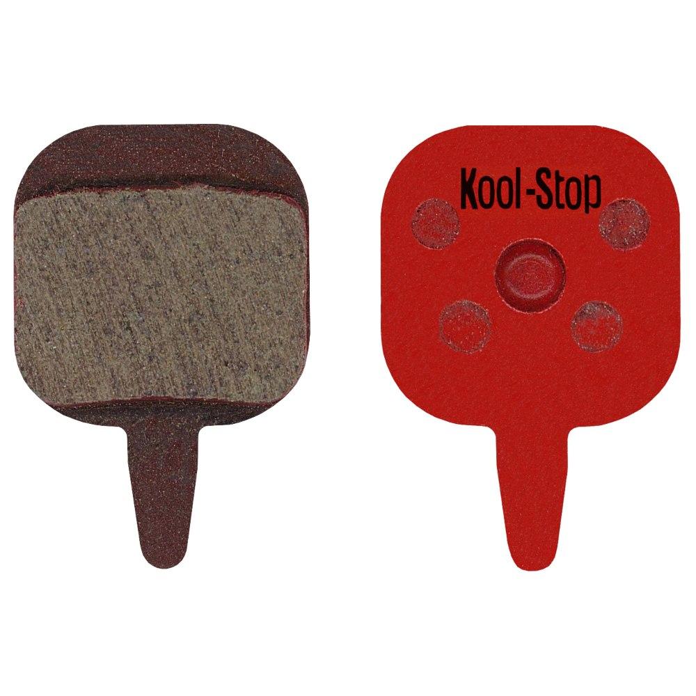 Bild von Kool Stop Disc Bremsbeläge für Tektro IO - KS-D700