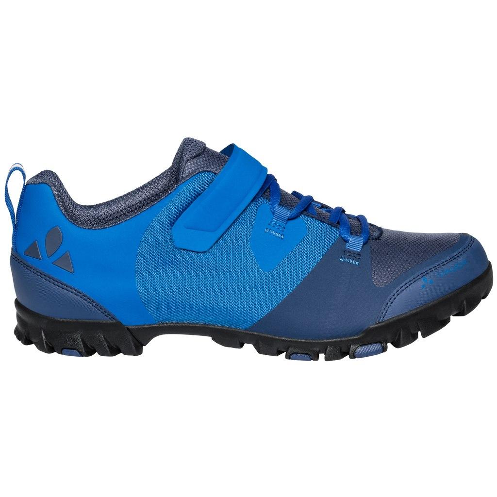 Vaude Men's TVL Pavei Shoes - glacial stream