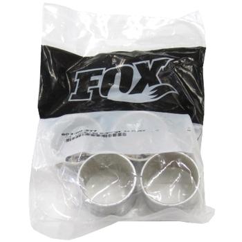 FOX Lower Leg Bushings for 34 Suspension Forks - 803-00-277