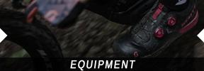 SCOTT – Helme, Radschuhe, Rucksäcke uvm. für passionierte Sportler