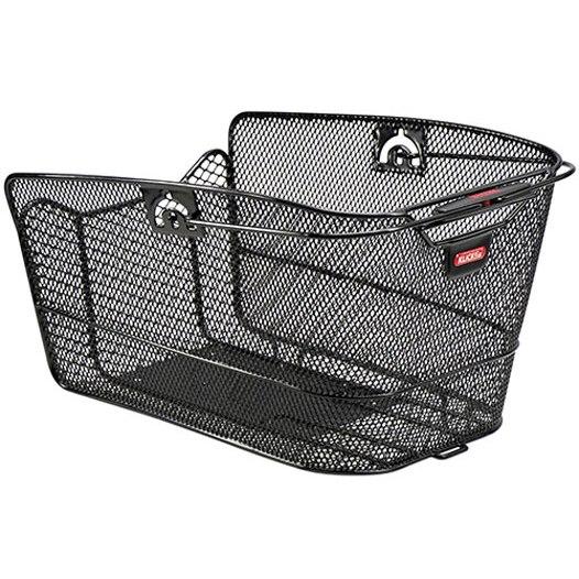 KLICKfix Citymax for Racktime Bike Basket 0319R