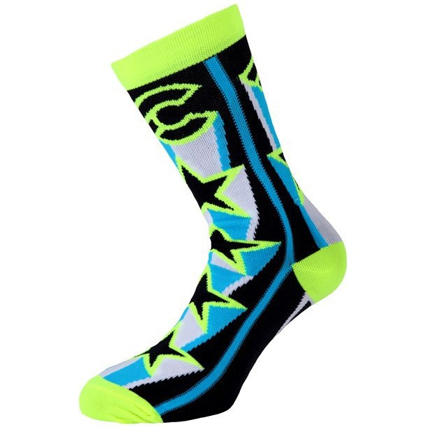 Image of Cinelli Star Socks