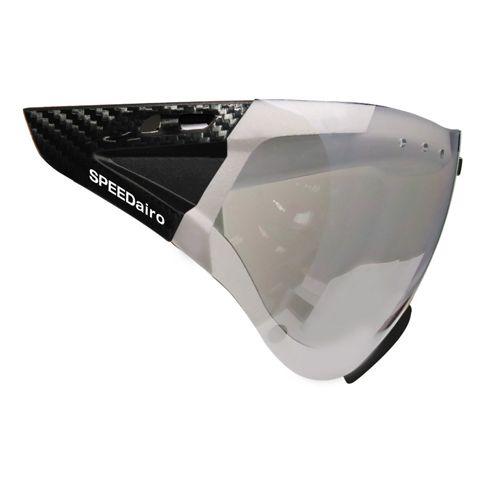 Casco SPEEDmask Vautron automatic - Visor for SPEEDairo / SPEEDster / Roadster Helmets