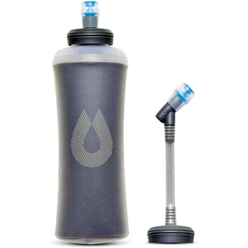 Produktbild von Hydrapak UltraFlask™ IT 500ml Faltflasche