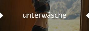Icebreaker - Unterwäsche