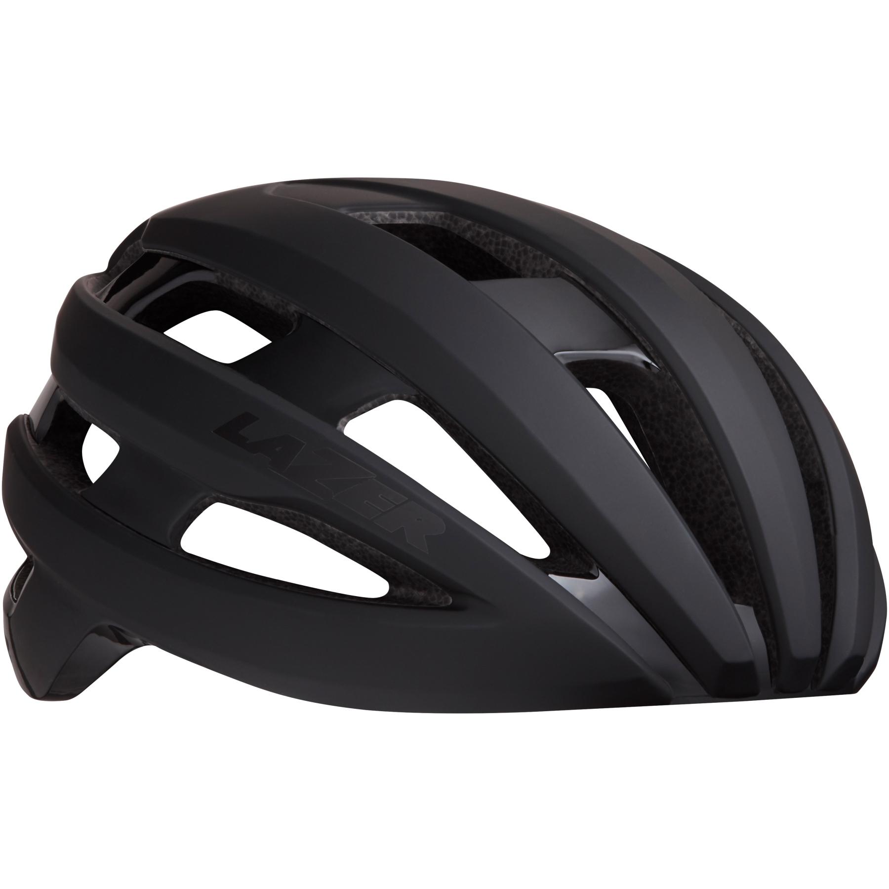 Lazer Sphere MIPS Helm - matte black