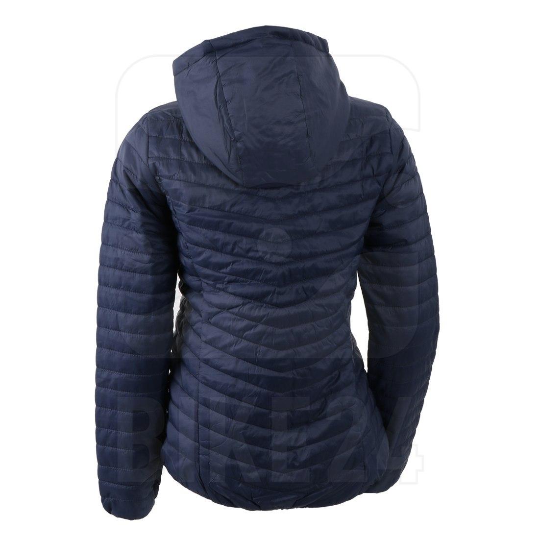 Imagen de 4F Women's Jacket KUDP004 - dark blue
