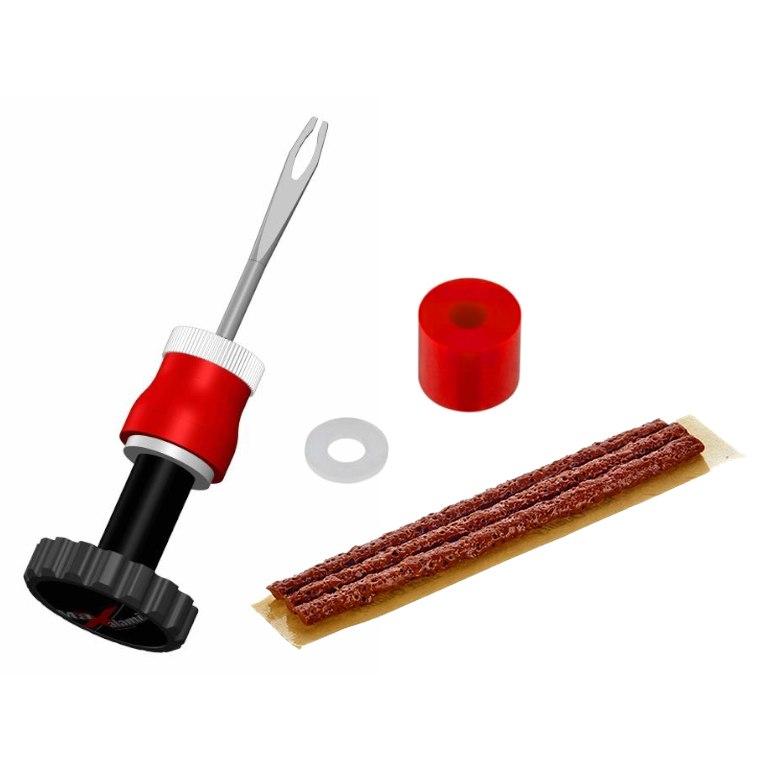 MaXalami Twister 2.0 Repair Tool for Tubeless Tires