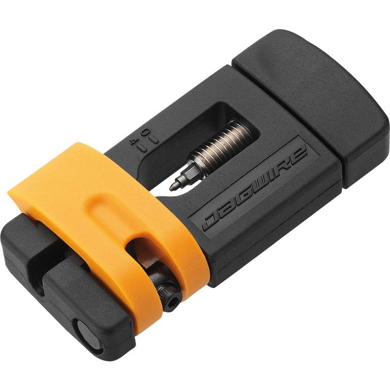Jagwire Sport Needle Driver Einpresswerkzeug für Bremsleitungsstützhülsen