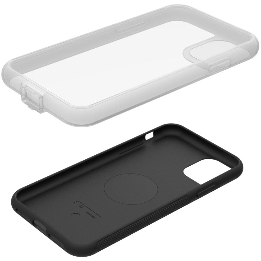 Zéfal Smartphone-Cover und Regenhülle Iphone 11