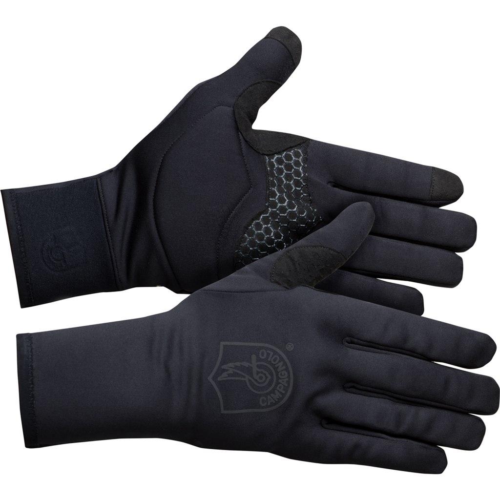 Campagnolo C-Tech Winter Gloves - Black