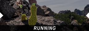 SCOTT – Laufbekleidung & Laufschuhe für passionierte Sportler