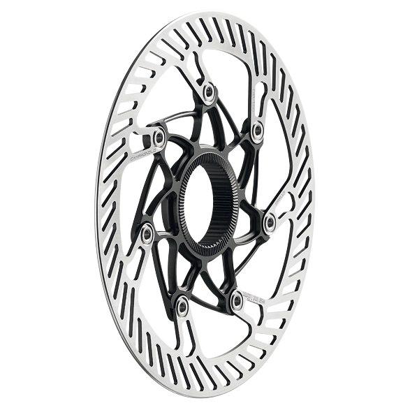 Campagnolo 03 AFS Brake Disc