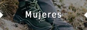 LOWA - zapatos de montaña, de exterior y de viaje para mujeres