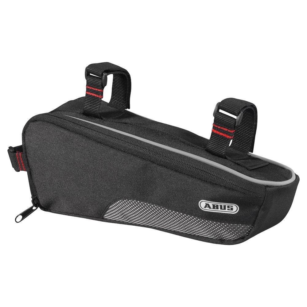 ABUS Basico ST 5200 Frame Bag