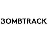 Bombtrack Apparel