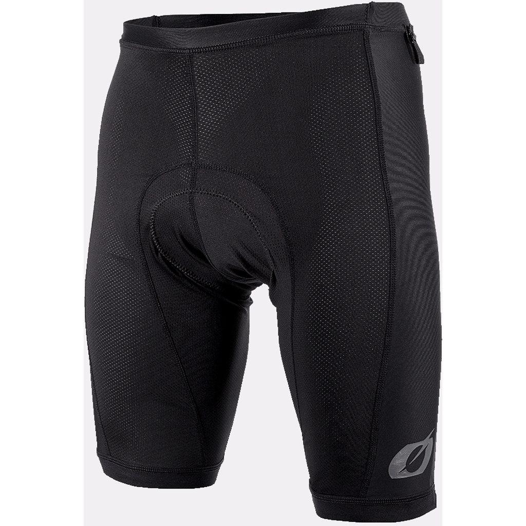 O'Neal MTB Inner Short - black