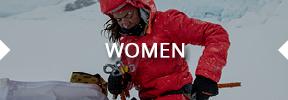 Mammut Eiger Extreme - Mountain Sports Wear for Women