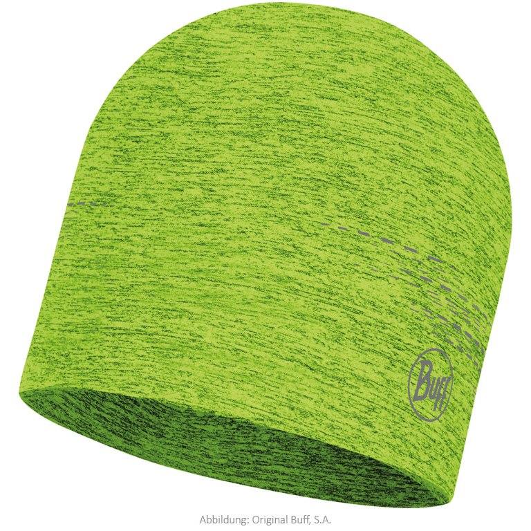 Image of Buff® Dryflx® Hat - R-Yellow Fluor